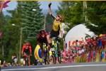 Tour de Pologne Jonas Vingegaard