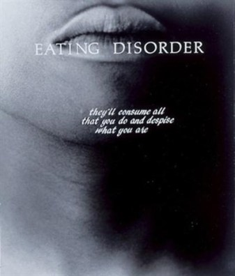 lorna-simpson-eating-disorder