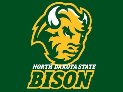 north_dakota_state_bison05