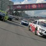 ITD: Dover NASCAR Preview, Xfinity Drama