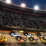 ITD: Bristol Cut Race, L.A. Coliseum…??