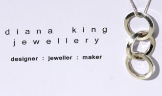 diana-king-jewellery-silver-hoops