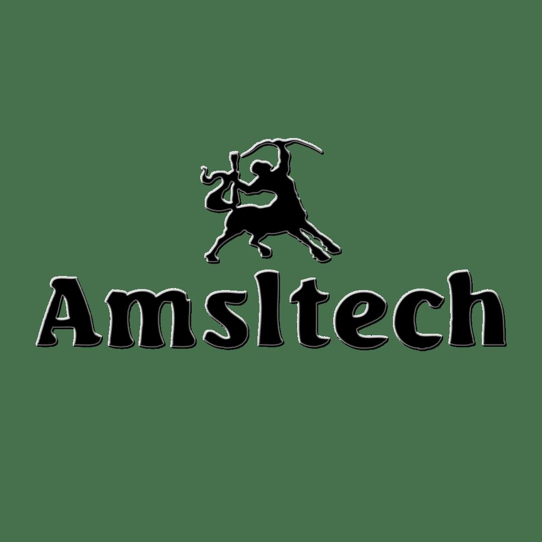 amsltech