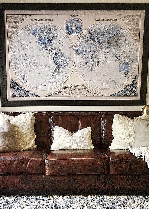 rh world map 8
