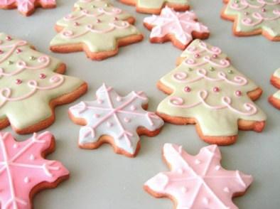 biscotti-decorativi-natale