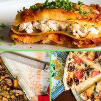 74 Super Easy and Delicious Electric Skillet Recipes