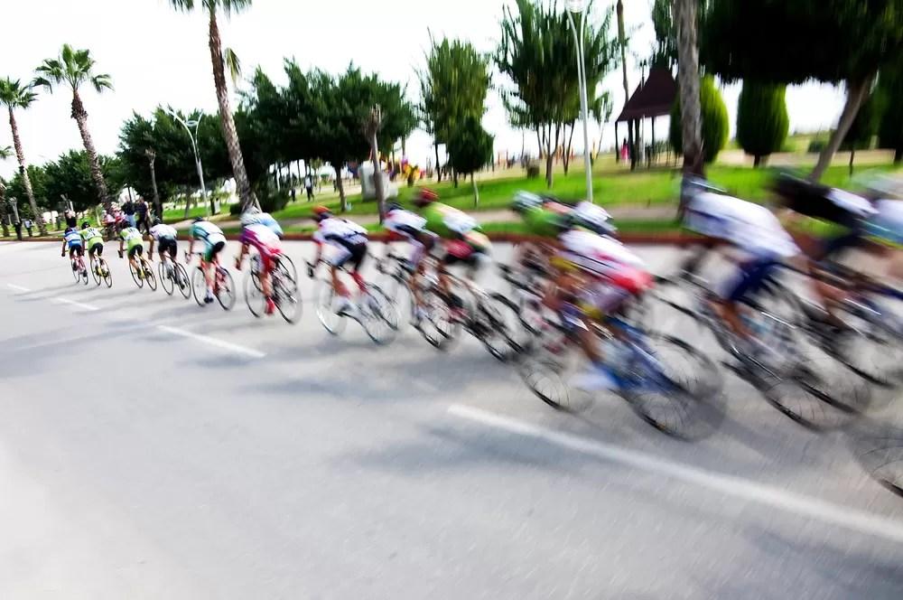 the cyclist's training bible pdf free 15