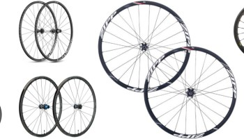 Best Upgrade Wheels For Rim Brake Bikes 2017 In The Know Cycling