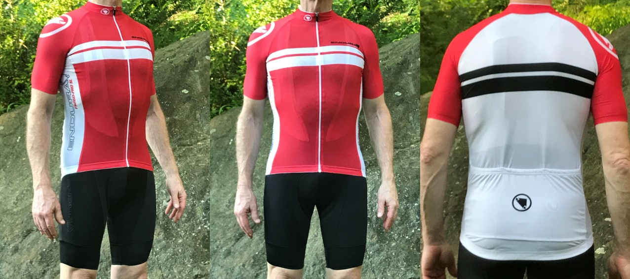 78aa33699 THE BEST CYCLING KIT FOR PERFORMANCE   VALUE