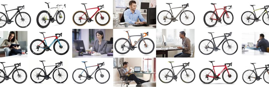 BUY BIKES ONLINE - HOW TO DO IT | In The Know Cycling