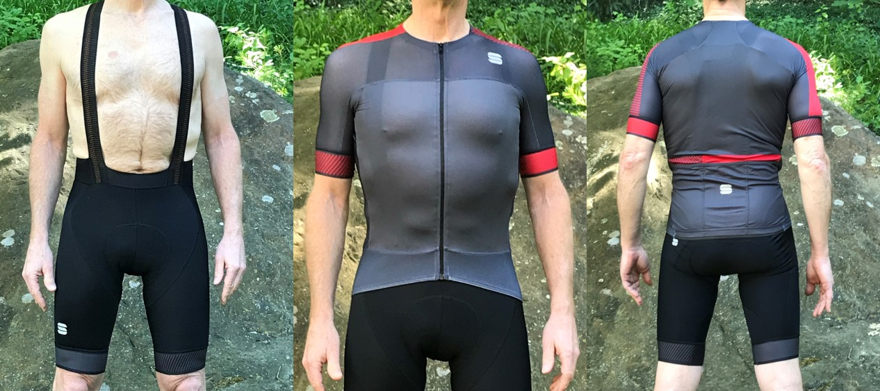 THE BEST CYCLING KIT FOR PERFORMANCE   VALUE  48e527b53