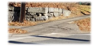 sidewalk needs