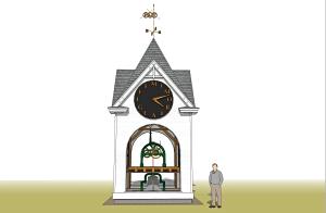 town_clock_2016_fx1_sm