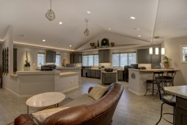 ITL Office with Lutron Shades 2