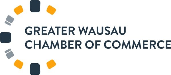 Wausau Chamber Logo