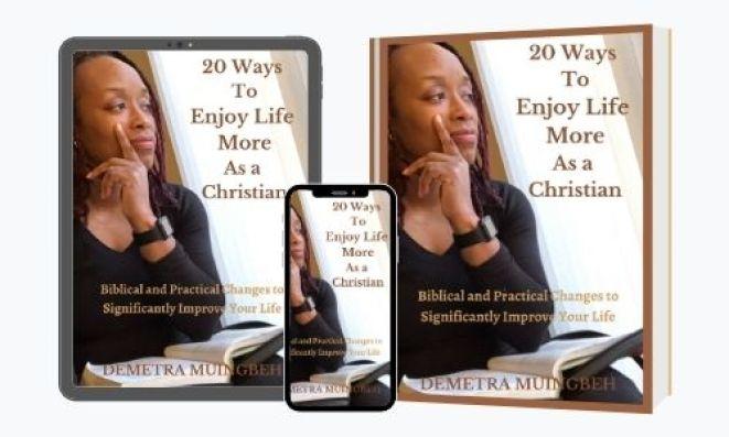 book promo main image