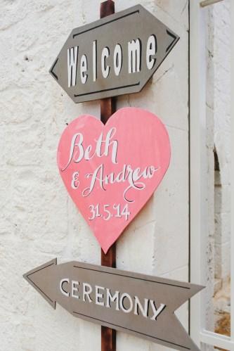 Beth&Andrew296