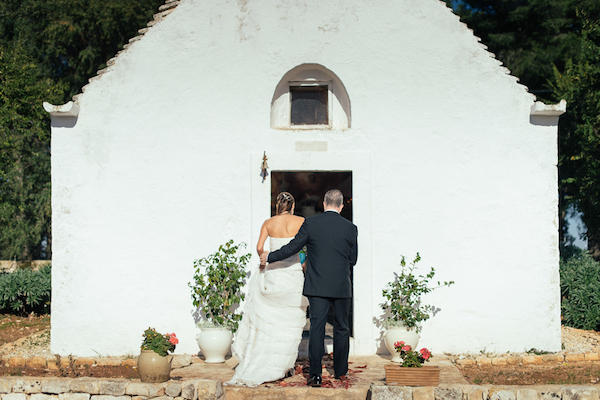 Intimate-Shabby-Chic-Puglia-Wedding-From-In-the-Mood-for-Love-09