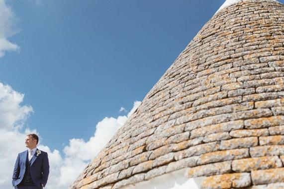 Lian+EdwardWedding Puglia (40)