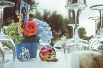 Wedding Reportage Puglia Fotogravina-210