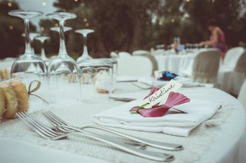 Wedding Reportage Puglia Fotogravina-214