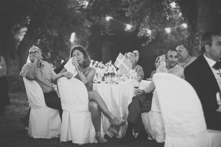 Wedding Reportage Puglia Fotogravina-234