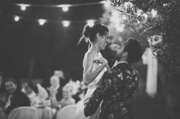 Wedding Reportage Puglia Fotogravina-237