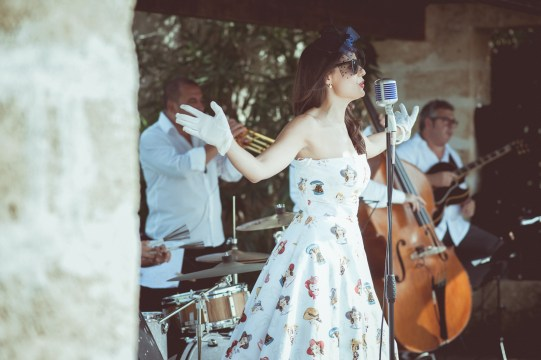 Wedding Reportage Puglia Fotogravina-280
