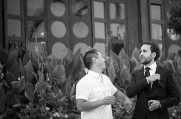 Wedding Reportage Puglia Fotogravina-7