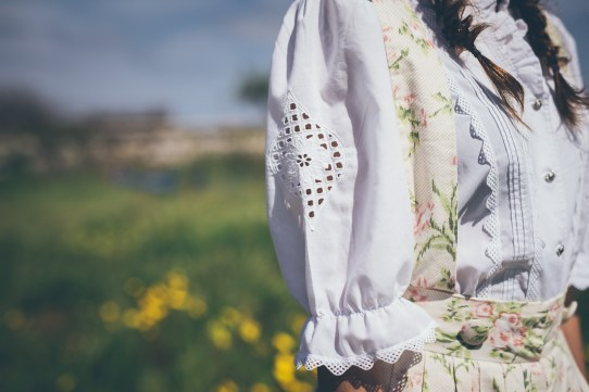 engagement puglia coutryside (60)