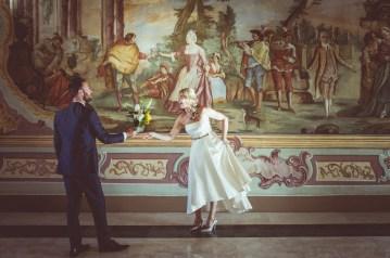Wedding Reportage Fotogravina B+J-565