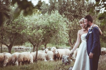 Wedding Reportage Fotogravina B+J-693