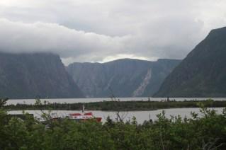 Fjordenhafen