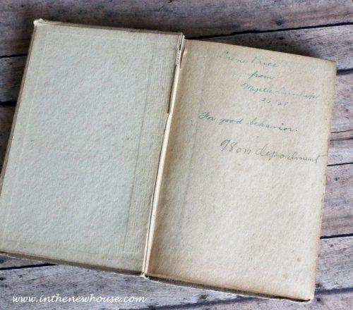 antique-book-text-1024x902