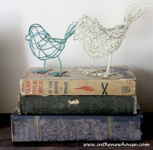 antique-books-and-birds-1024x1004