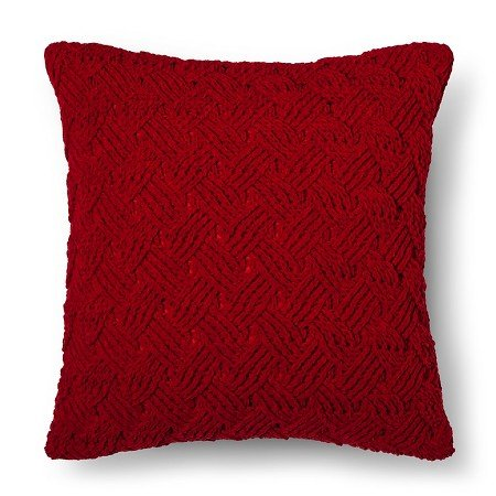 chunky-chenille-oversized-throw-pillow