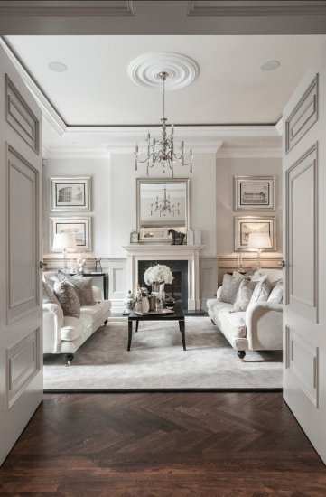 traditional-white-room