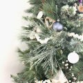 easy christmas tree fillers