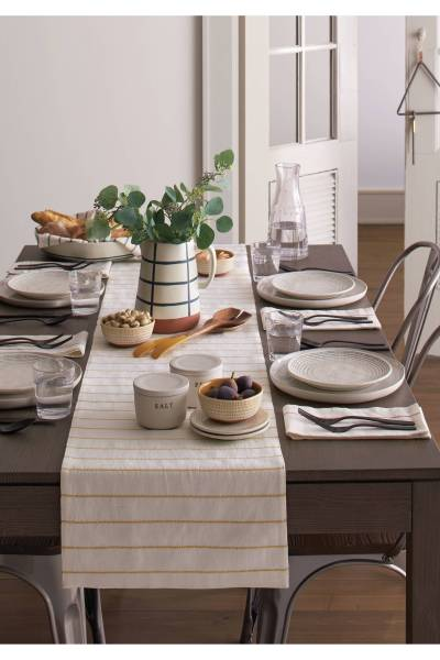 Refresh Your Home With Target's Hearth & Hand Line