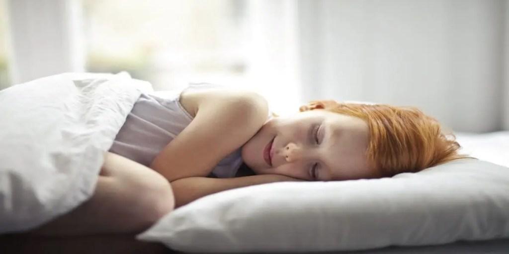 Hera's Bedtime Stories, Part V