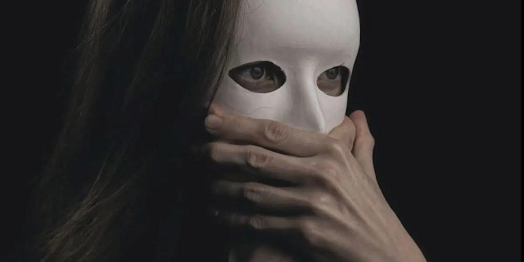 Masks and Tragedies