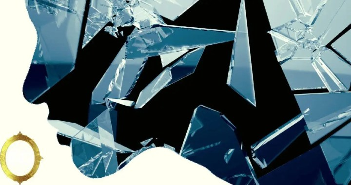 Forgotten Gods: Broken Glass