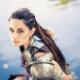 Artemis (Rashmi Menon)