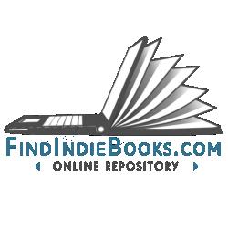 Find Indie Books