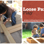 looseparts