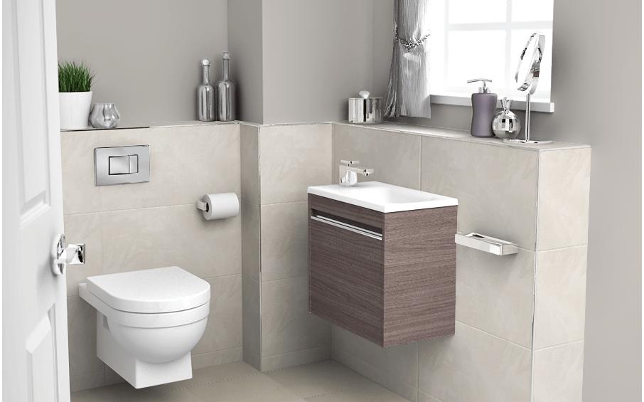 Utopia Bathrooms Visualise In The Playroom