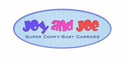 joy and joe baby