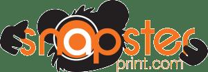 logosnapsterprint