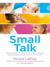smalltalkbook