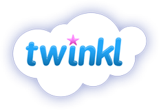 twinkl educational resources